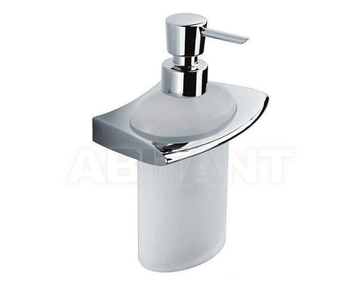 Купить Дозатор для мыла Colombo Design Land B9318