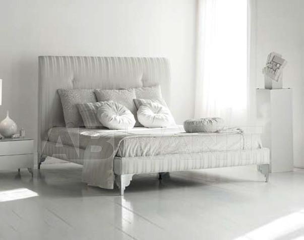 Купить Кровать Noir Classic NATHAN