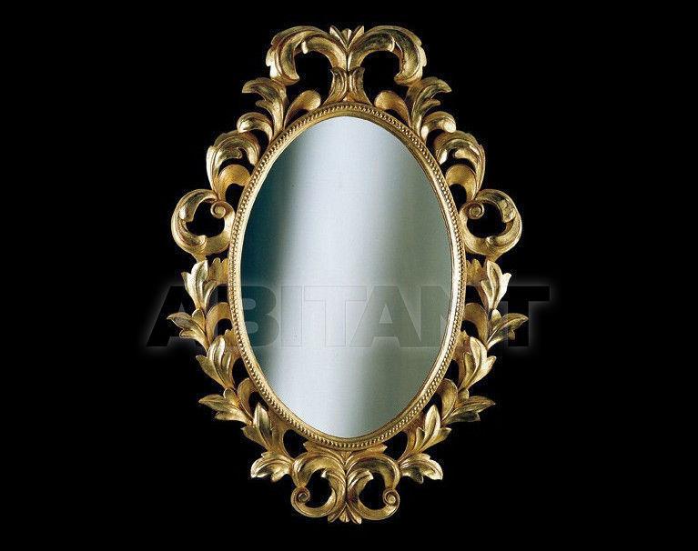 Купить Зеркало настенное Spini srl Classic Design 20218