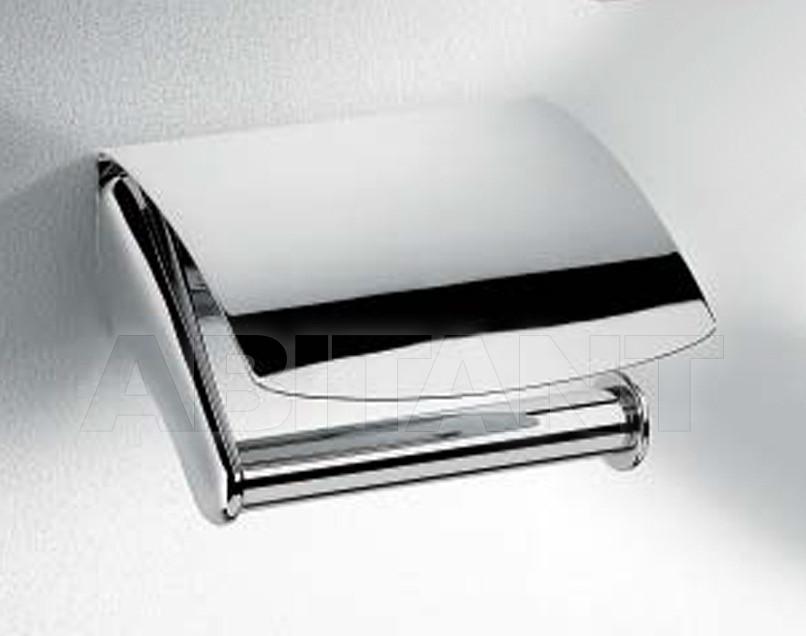 Купить Держатель для туалетной бумаги Colombo Design Land B2891