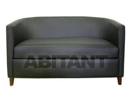 Купить Диван D'argentat Paris Exworks GAUGUIN sofa