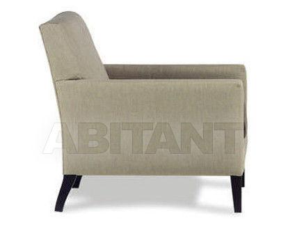 Купить Кресло D'argentat Paris Exworks hanoi armchair white