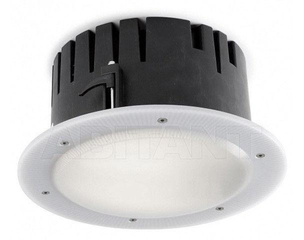 Купить Встраиваемый светильник Leds-C4 Outdoor 15-9659-M3-CD