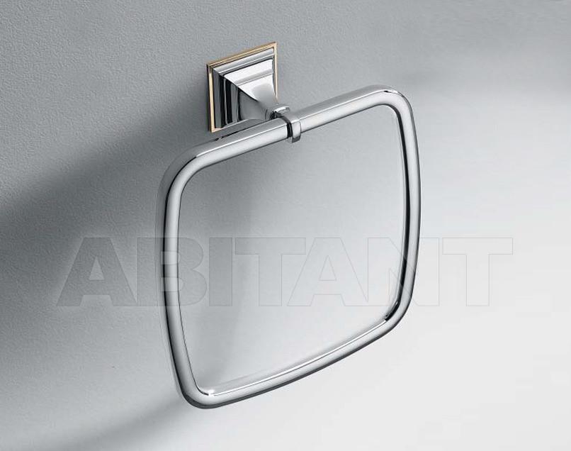 Купить Держатель для полотенец Colombo Design Portofino B3231