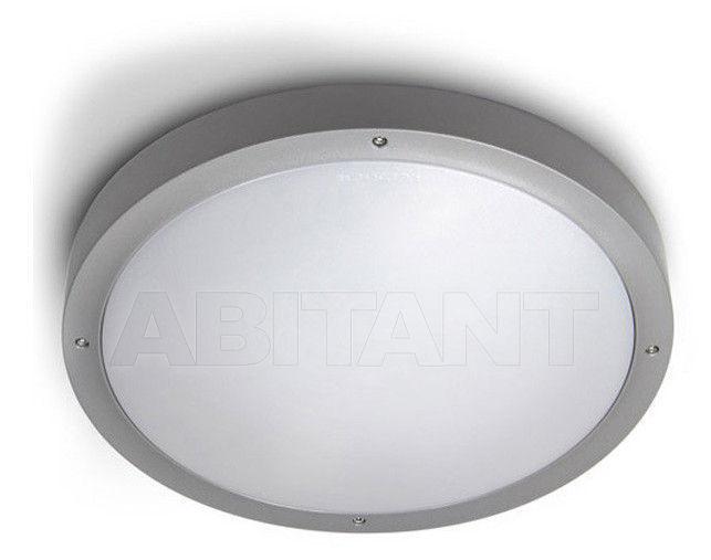 Купить Светильник Leds-C4 Outdoor 15-9676-34-M3