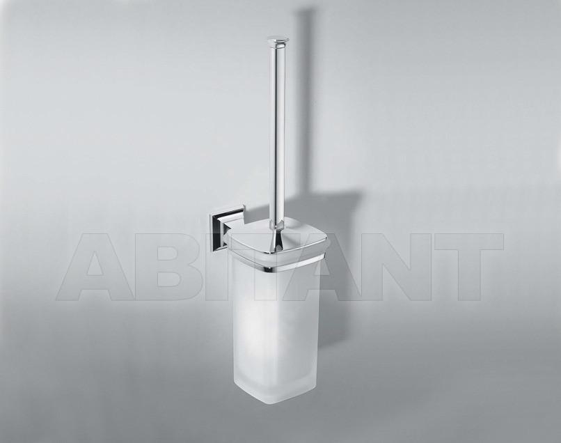 Купить Щетка для туалета Colombo Design Portofino B3207