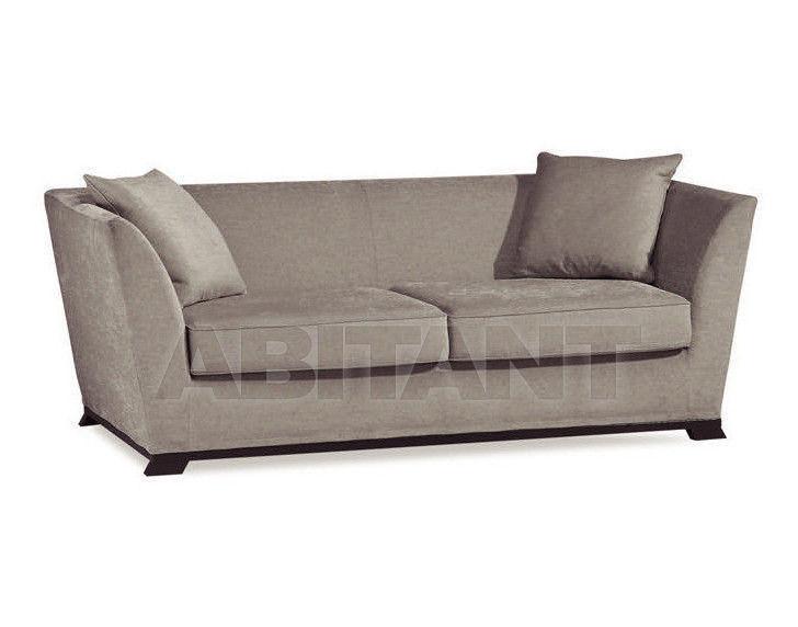 Купить Диван D'argentat Paris Exworks JEAN CHARLES sofa225