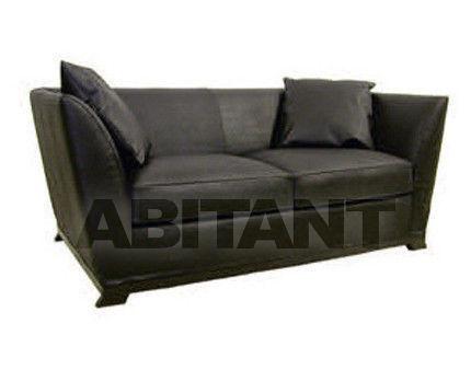 Купить Диван D'argentat Paris Exworks JEAN CHARLES sofa 195