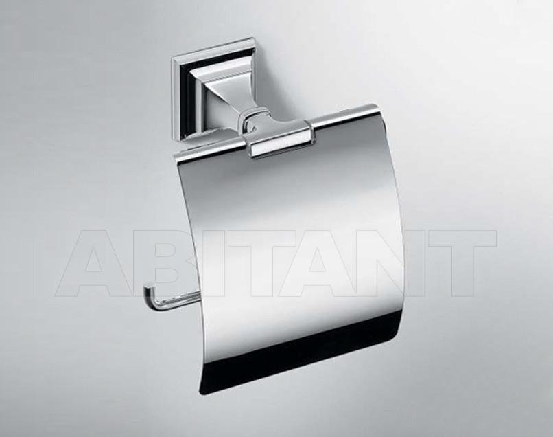 Купить Держатель для туалетной бумаги Colombo Design Portofino B3291