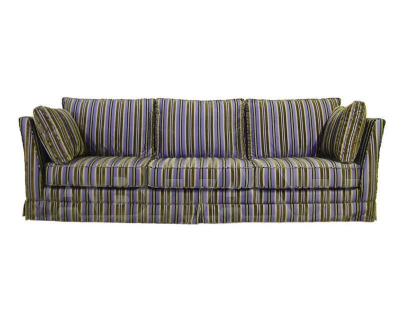 Купить Диван D'argentat Paris Exworks KIDOU sofa 240