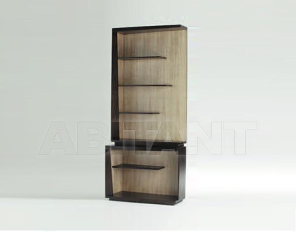 Купить Шкаф книжный D'argentat Paris Exworks PROFIL book shelves