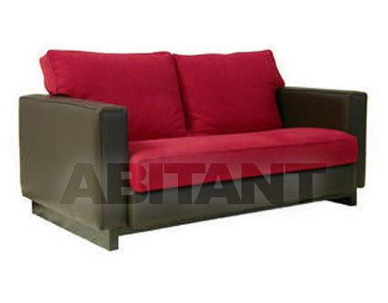 Купить Диван D'argentat Paris Exworks MAJESTIC sofa 188
