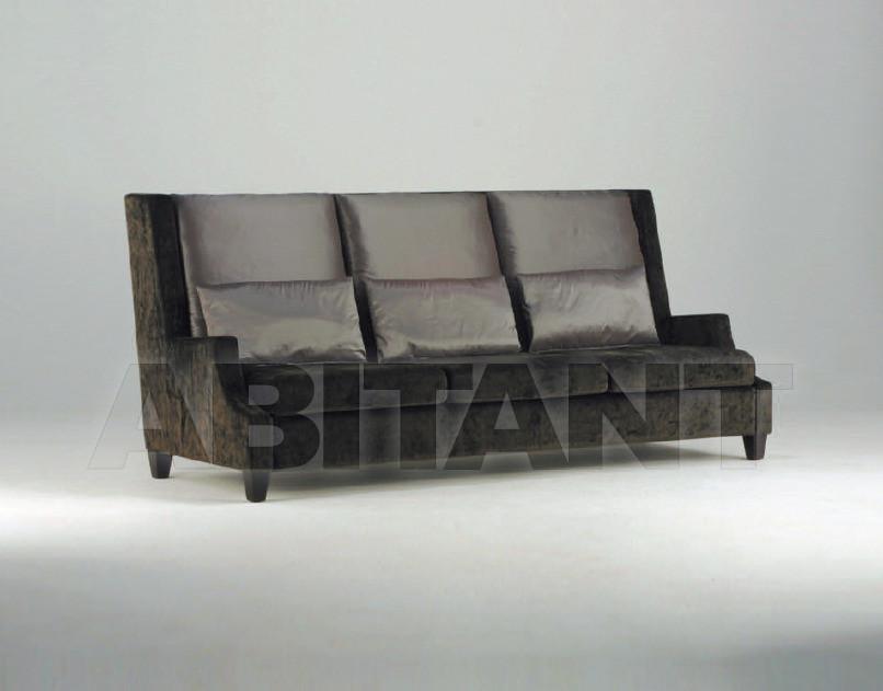 Купить Диван D'argentat Paris Exworks MONTaNa sofa 225