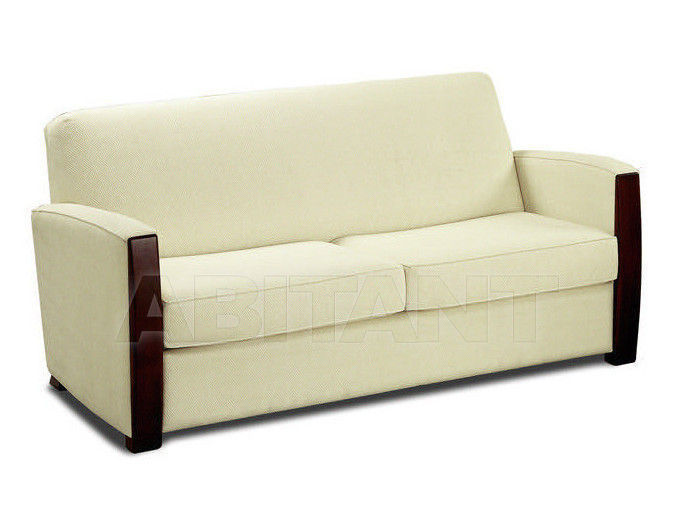 Купить Диван D'argentat Paris Exworks NORWAY sofa 175