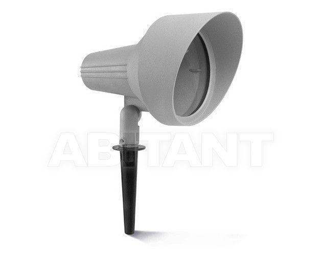 Купить Садовый светильник Leds-C4 Outdoor 55-9172-34-37
