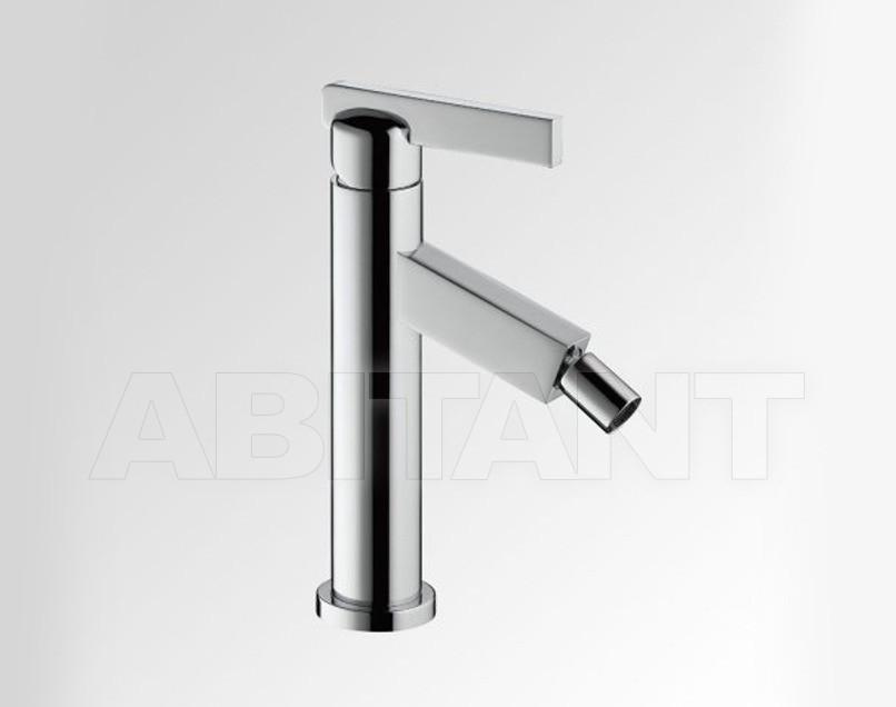 Купить Смеситель для биде THG Bathroom U2B.6504 Alberto Pinto with lever