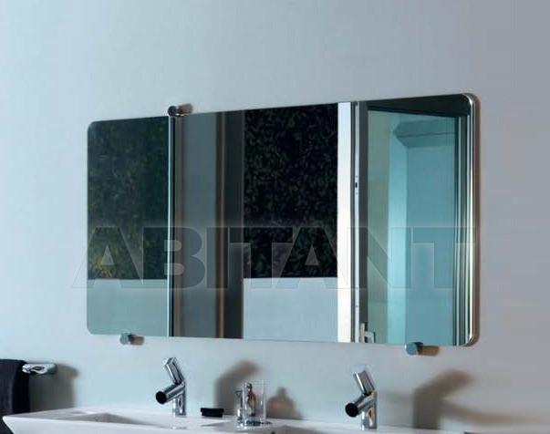 Купить Зеркало Laufen Ilbagnoalessi Dot 4.4090.1.090.004.1