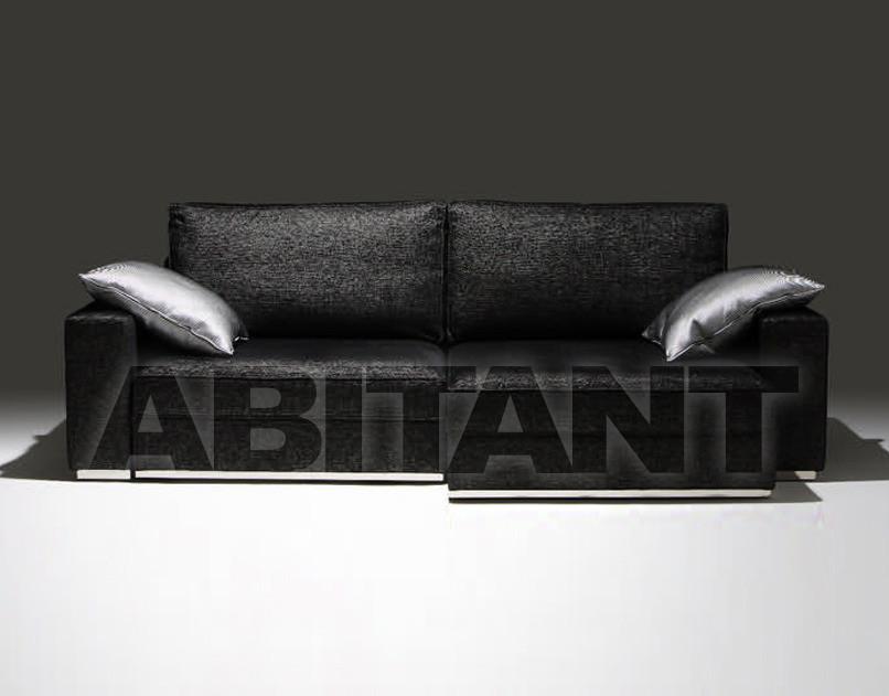 Купить Диван D'argentat Paris Exworks OPUS sofa