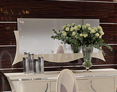 Купить Зеркало настенное ReDeco 2013 307