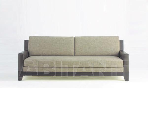Купить Диван D'argentat Paris Exworks VaNCOUVER sofa
