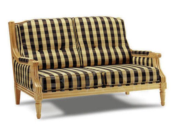 Купить Канапе D'argentat Paris Exworks VARENNES sofa