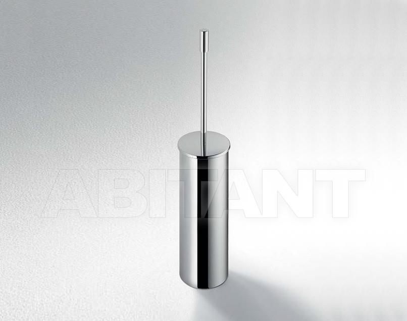 Купить Щетка для туалета Colombo Design Plus W4961