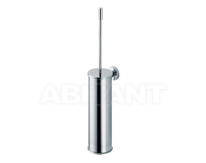 Купить Щетка для туалета Colombo Design Plus W4962