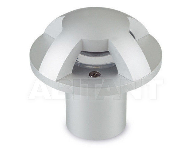 Купить Встраиваемый светильник Leds-C4 Outdoor 55-9257-54-M2