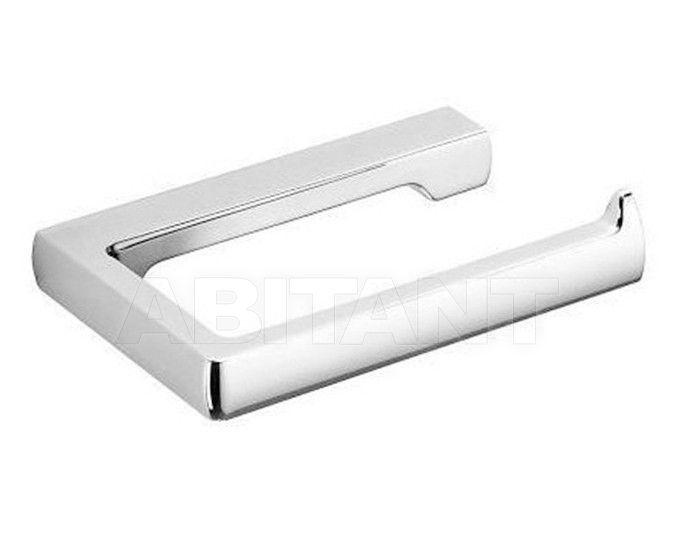 Купить Держатель для туалетной бумаги Colombo Design Lulu B6208