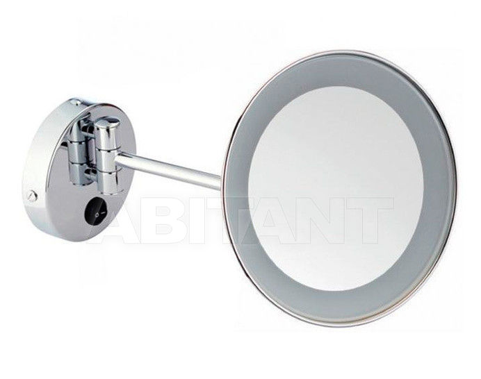 Купить Зеркало Monteleone Kosmetico 1.03.100D