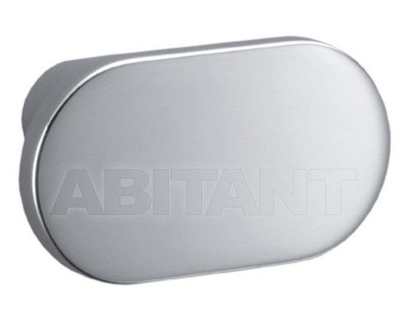 Купить Крючок Colombo Design Bart CB57