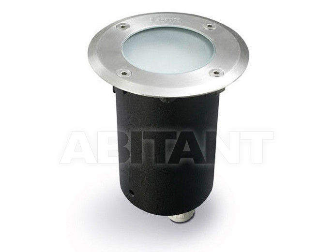 Купить Встраиваемый светильник Leds-C4 Outdoor 55-9282-Y4-T2