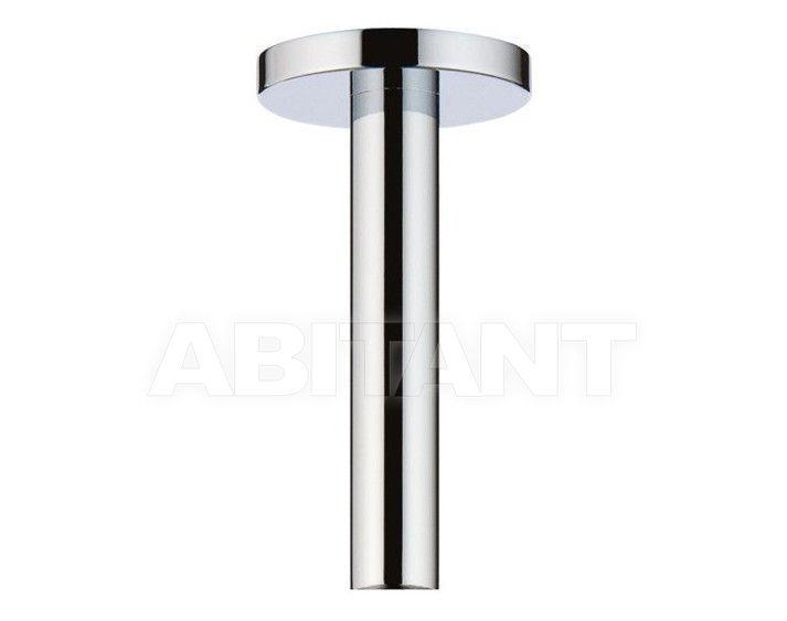 Купить Душевой кронштейн THG Bathroom U2B.82V Alberto Pinto with lever