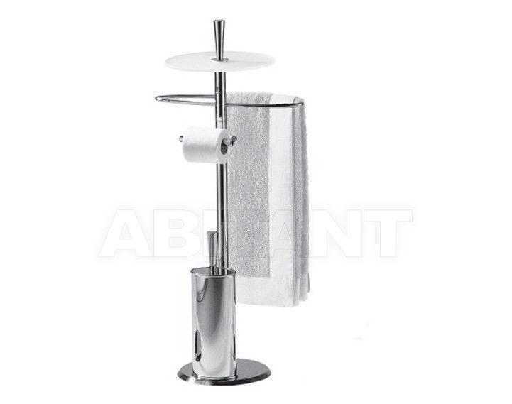 Купить Щетка для туалета Colombo Design Isole B9408