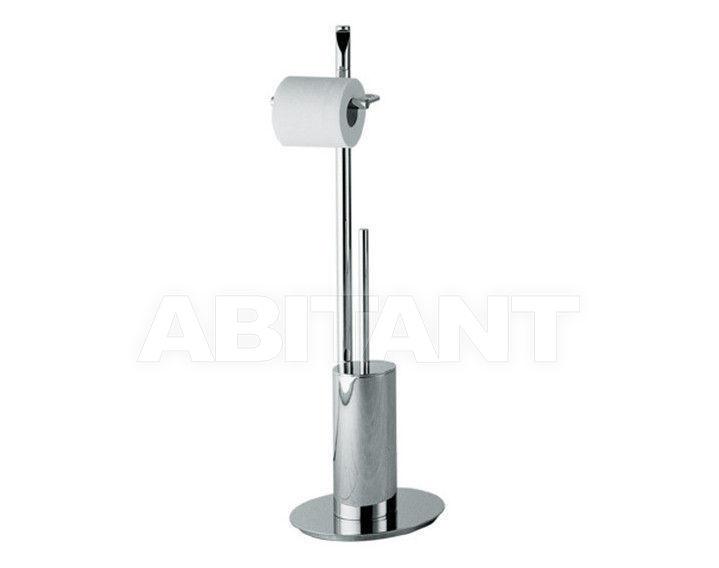 Купить Держатель для туалетной щетки Colombo Design Isole B9807