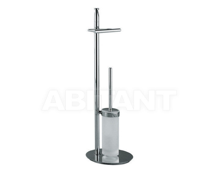 Купить Щетка для туалета Colombo Design Isole B9816