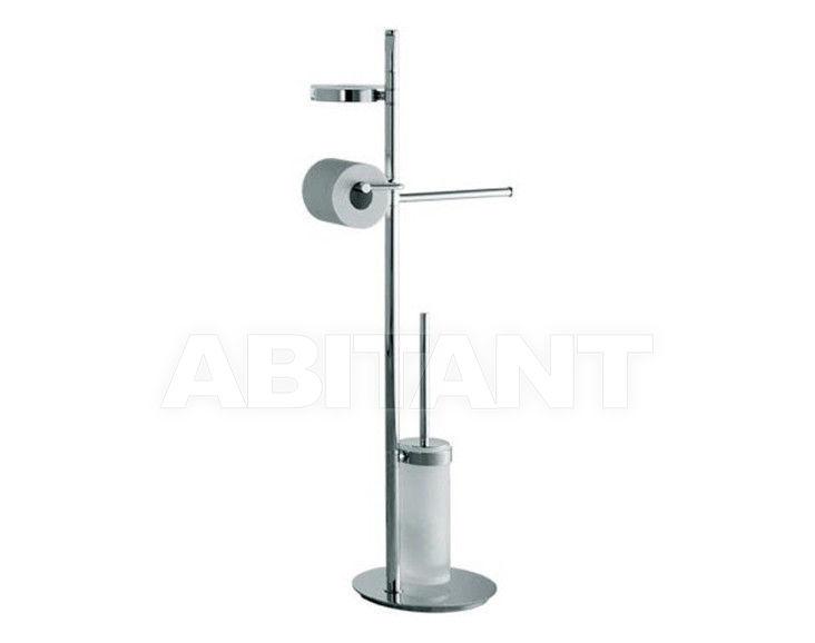Купить Щетка для туалета Colombo Design Planets B9843