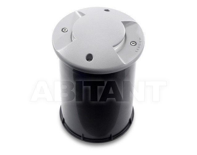 Купить Встраиваемый светильник Leds-C4 Outdoor 55-9423-34-T2
