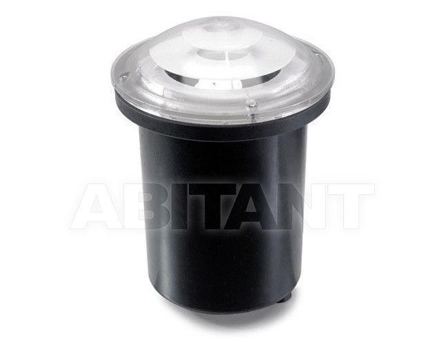 Купить Встраиваемый светильник Leds-C4 Outdoor 55-9425-M3-M3