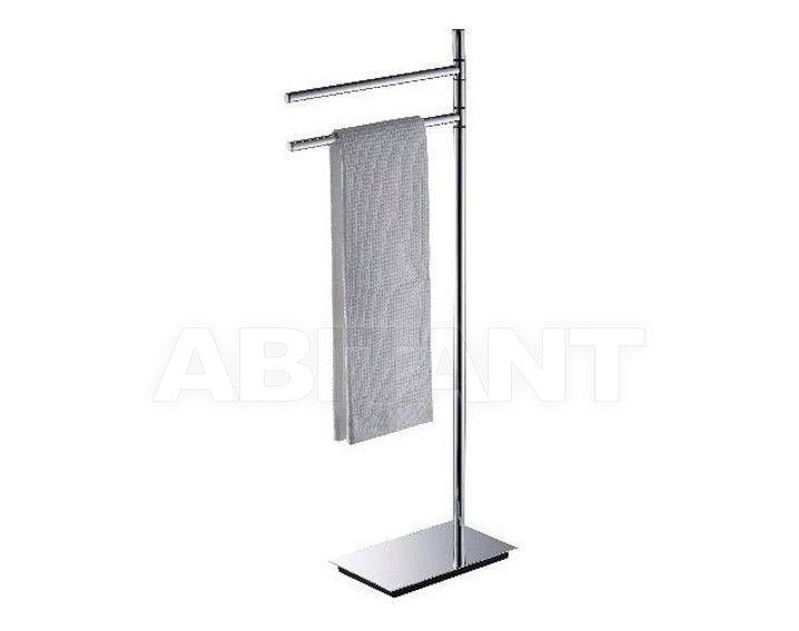 Купить Держатель для полотенец Colombo Design Square B9901