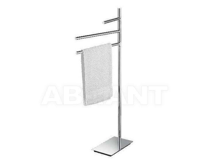 Купить Держатель для полотенец Colombo Design Square B9915