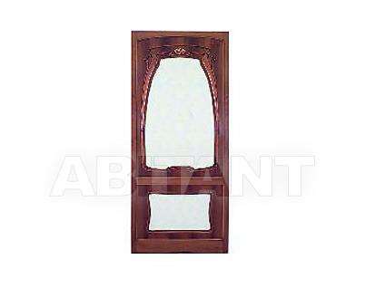 Купить Зеркало напольное Medea Liberty 650