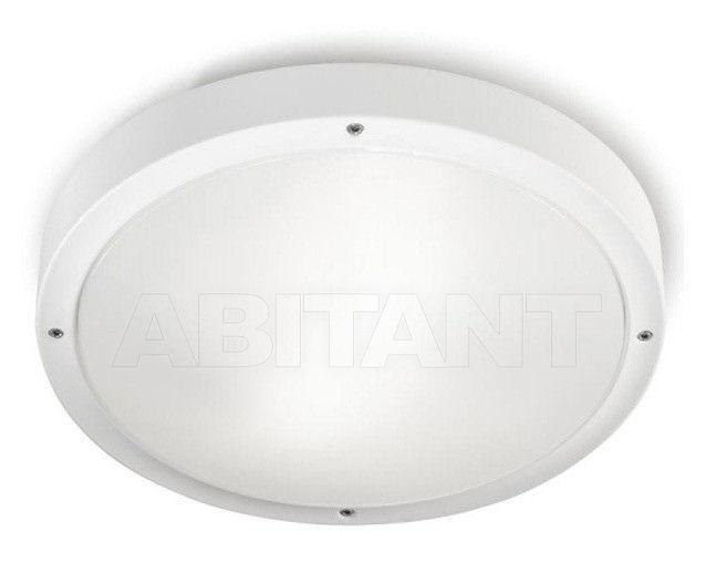 Купить Светильник Leds-C4 Outdoor 15-9678-14-M1