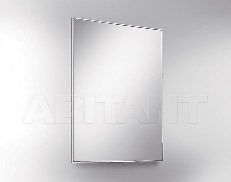 Купить Зеркало настенное Colombo Design Gallery B2044