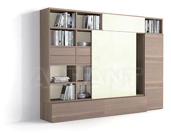 Купить Модульная система Rossetto Arredamenti S.p.A. Armobil Lounge Diamond COMP. 144