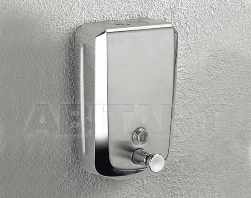 Купить Дозатор для мыла Colombo Design Contract-comunita B9990