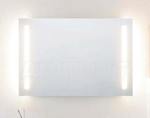 Купить Зеркало Laufen Case 4.4725.5.996.144.1