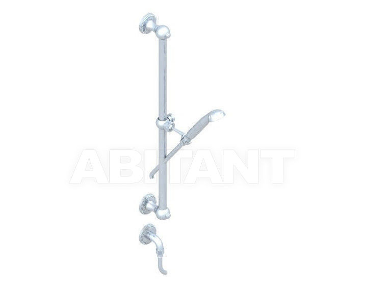 Купить Душевая система THG Bathroom G24.58 Amour de Trianon