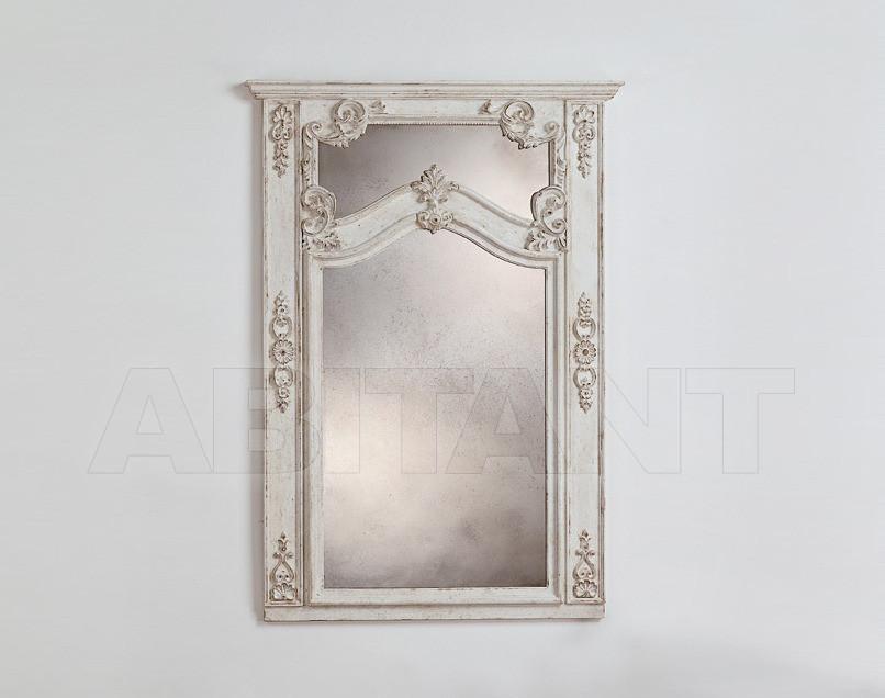 Купить Зеркало настенное Spini srl Classic Design 19901