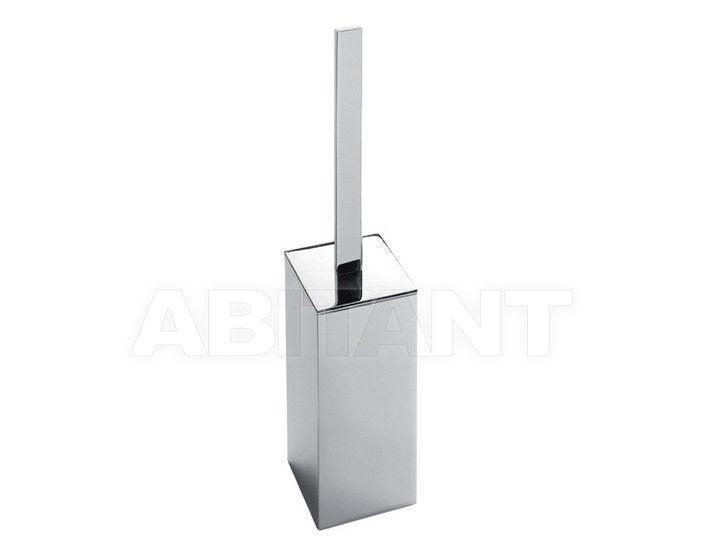 Купить Щетка для туалета Colombo Design Contract-comunita B1626
